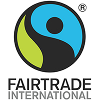FAIRTRADE-INTERNATIONAL